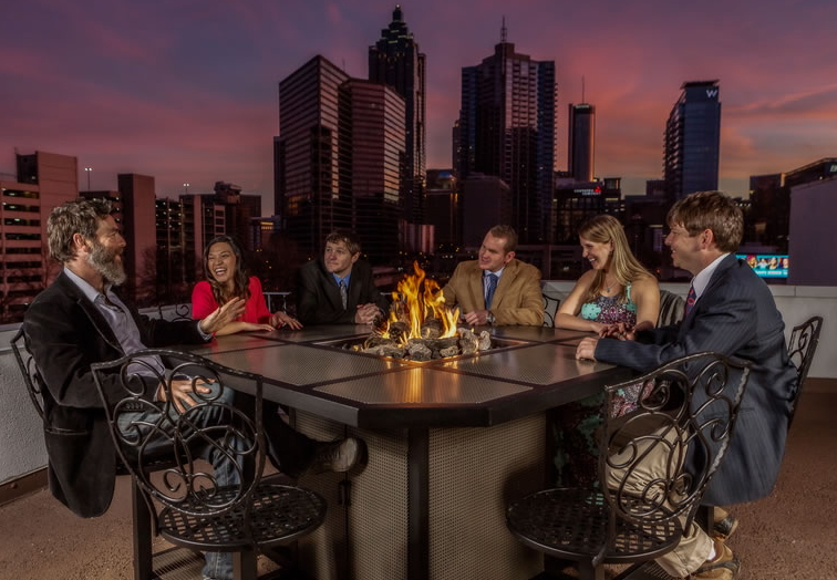 FTT-Fire Table-16