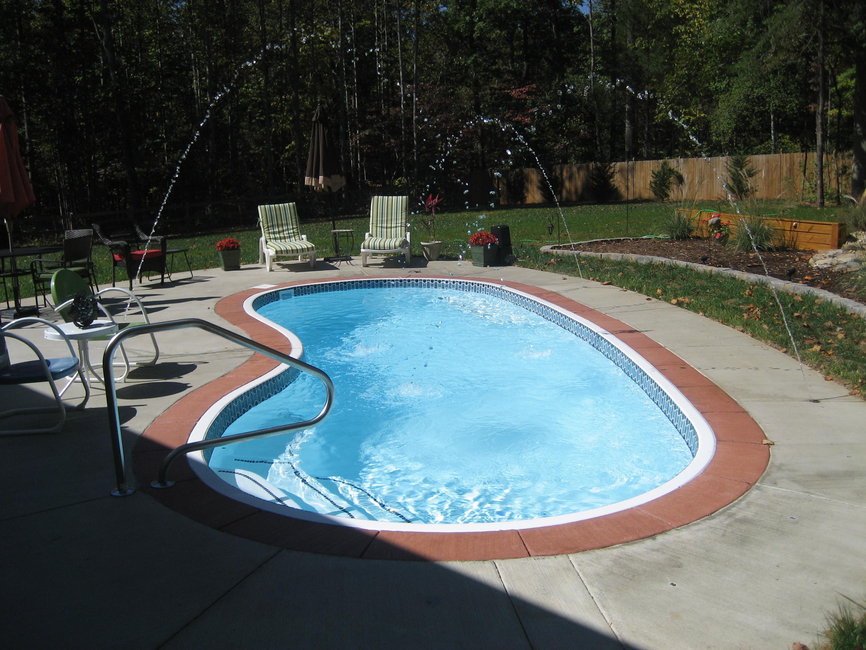 Verlander pool 005
