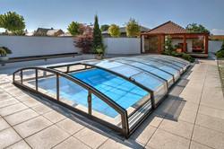 ABX-Casablanca Infinity Pool Enclosure-7