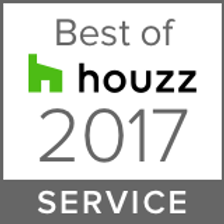 Houzz Service 2017 Badge.png