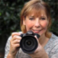 JH Photography-photography-landscape photographer