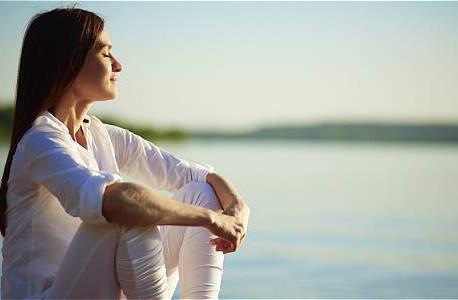 Mindfulness, atenção plena e a bondade-amorosa