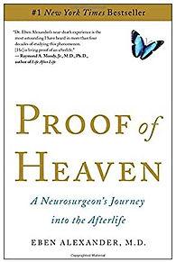 The Proof of Heaven.jpg