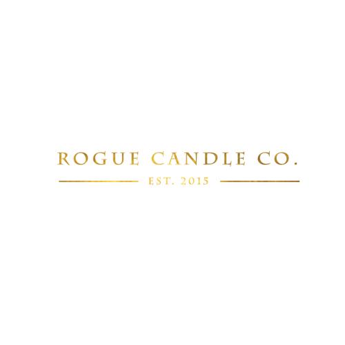 Rogue Candle Company