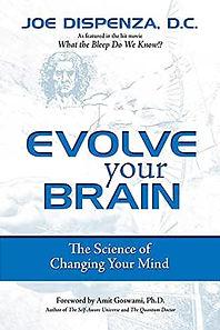 Evolve Your Brain.jpg