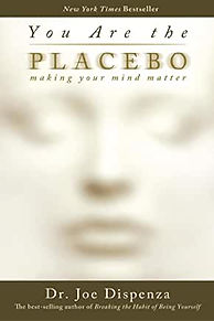 You Are The Placebo.jpg