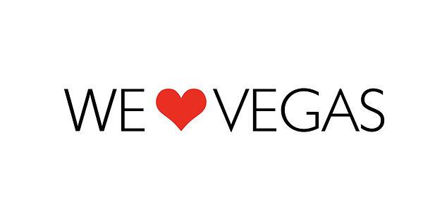 WE LOVE VEGAS.jpg