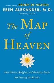 The Map of Heaven.jpg