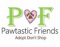 Pawtastic Friends Logo.jpg