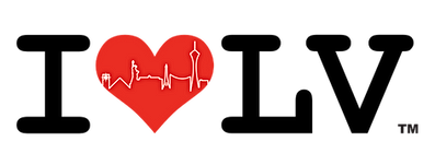 I LOVE LV HEARTBEAT HORIZONTAL PNG.png