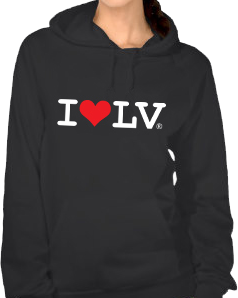 Womens_hoodie_classic_blk - Copy - Copy_edited