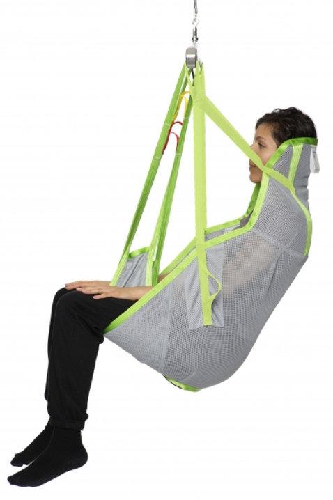 Full Body Seated Sling
