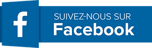 facebook-follow.png