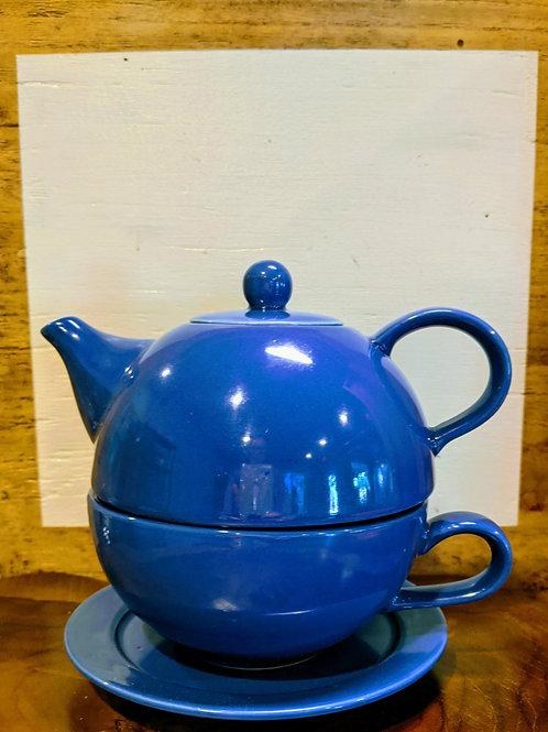 Tea Pot just for Mom