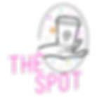 The Spot Logo 2 RGB 150 ppi.png