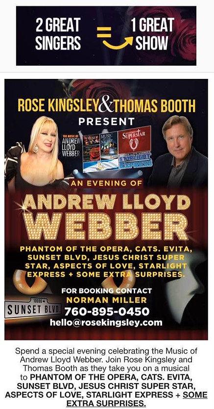 Andrew Lloyd Webber1.jpg