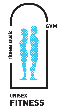 fitness 2.png