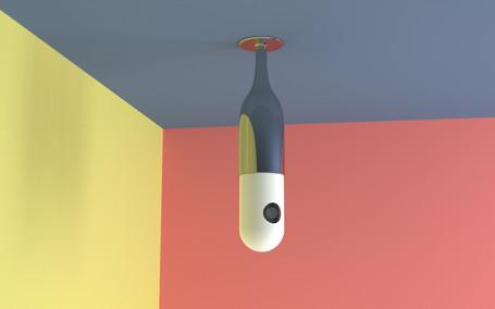 CCTV DROOP.253.jpg