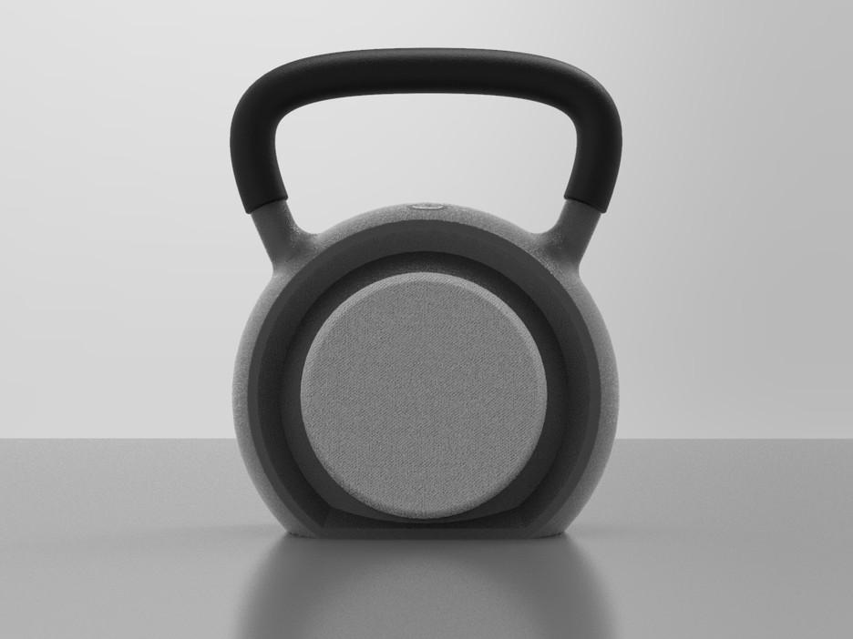 kettle.138.jpg