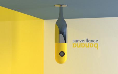 CCTV DROOP.254.jpg