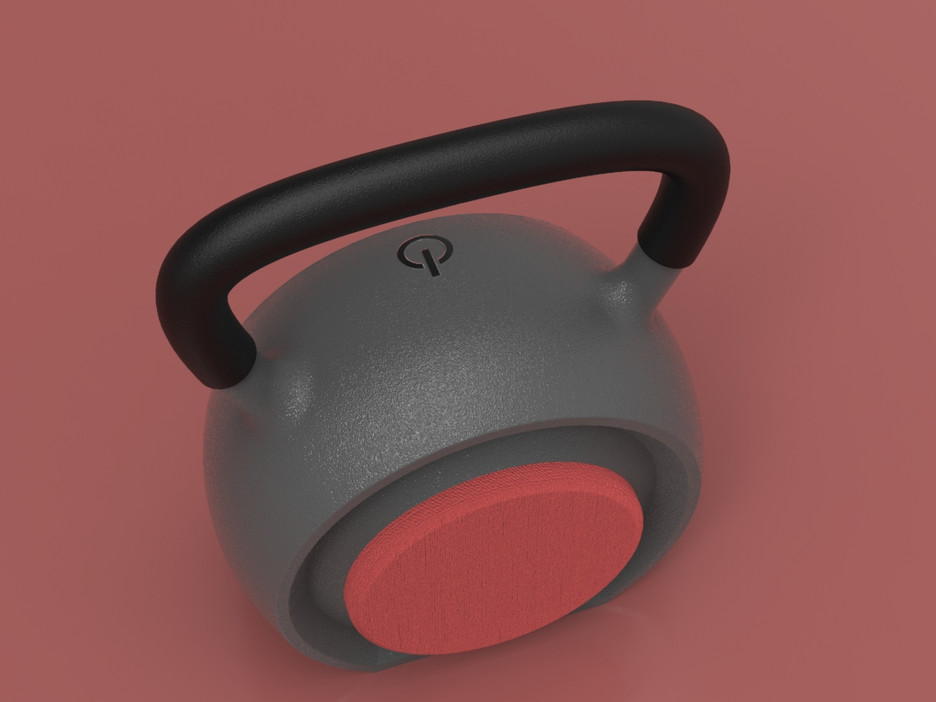 kettle.150.jpg
