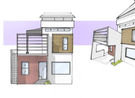initial sketch 7.png