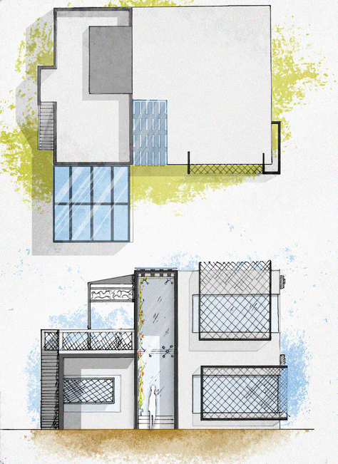 initial sketch 3.png