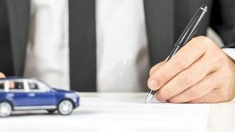 Чем может быть полезен Гарант обязательств при покупке/продаже автомобиля?