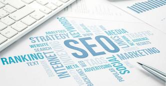 Как раскрутить свой сайт? Что такое SEO и SMM? Пошаговая инструкция.