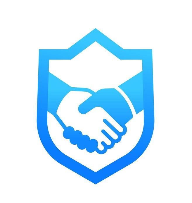 Гарант сервис, безопасная сделка, консалтинг.