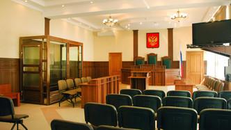 Как составить и подать иск в суд?