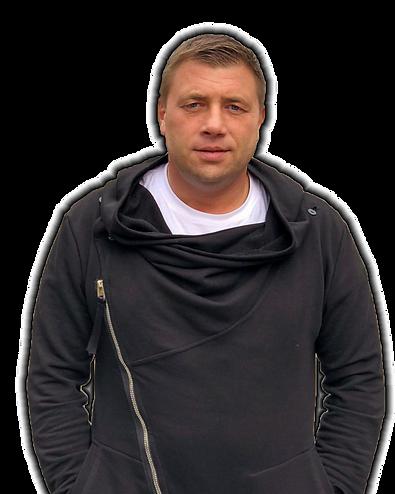 ФУТТЕР.png