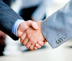 Консультации специалиста|сделка через гаранта|страхование сделок