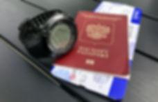 Выездная консультация|безопасная сделка|гарант сервис