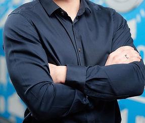 Гарант сервис | Безопасная сделка | Гарант Обязательств