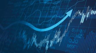 Как создать инвестиционный проект? Где искать инвестора?