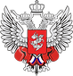 1200px-Emblem_of_the_Boxing_Federation_o