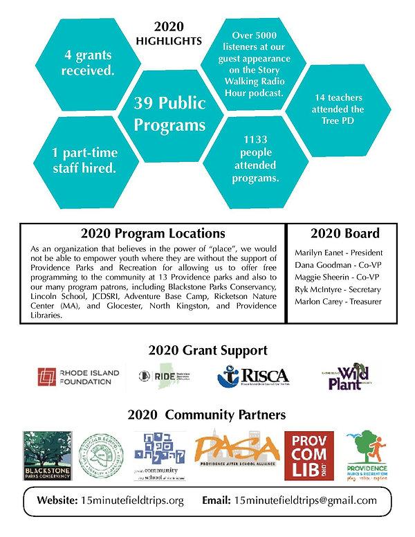 15MFT 2020 Annual Report-page-002.jpg