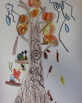 spooky fall tree.JPG