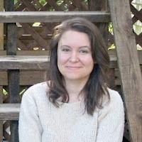 Melissa Guillet