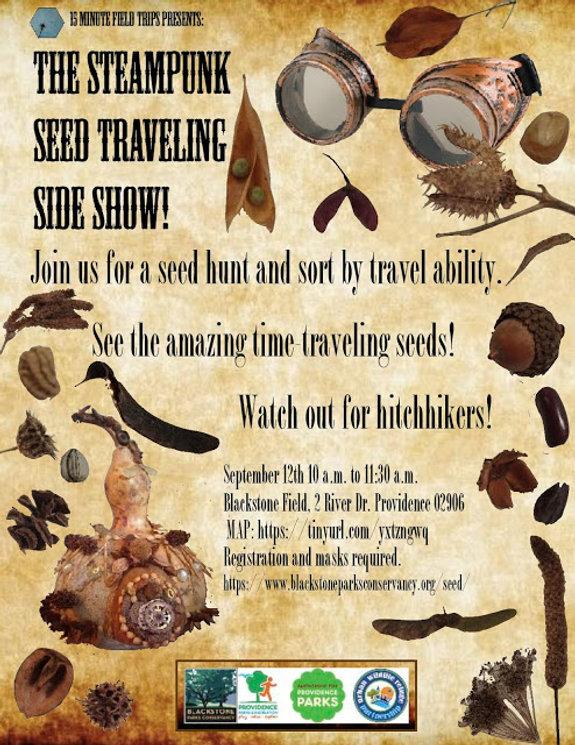Seed Show 2-page-001.jpg