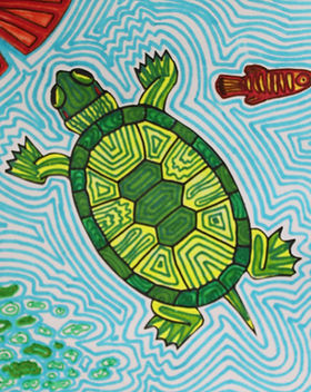 turtle huichol new.jpg
