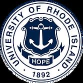 1200px-University_of_Rhode_Island_seal.s