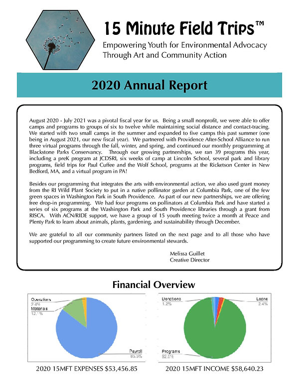 15MFT 2020 Annual Report-page-001.jpg