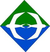 Audubon-Logo_f67fdfa3-5056-a36a-0977af3d