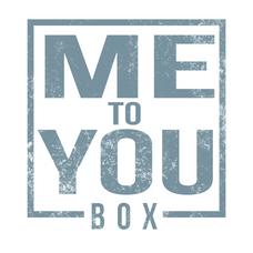 Me to You Box