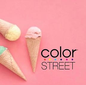 Color Street Logo.png