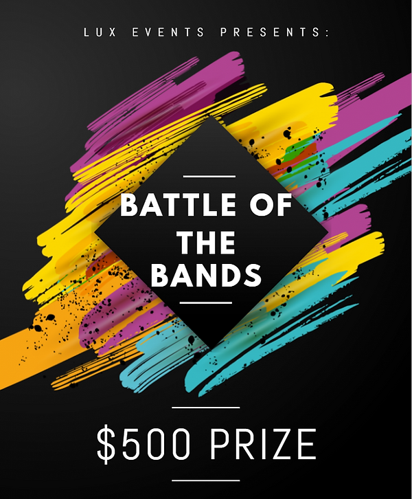 Battle of The Bands Flyer.png