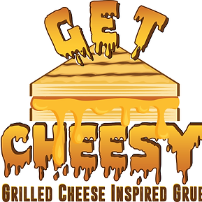 get cheesy logo.png