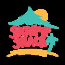 logo-skrimp-shack-new.png